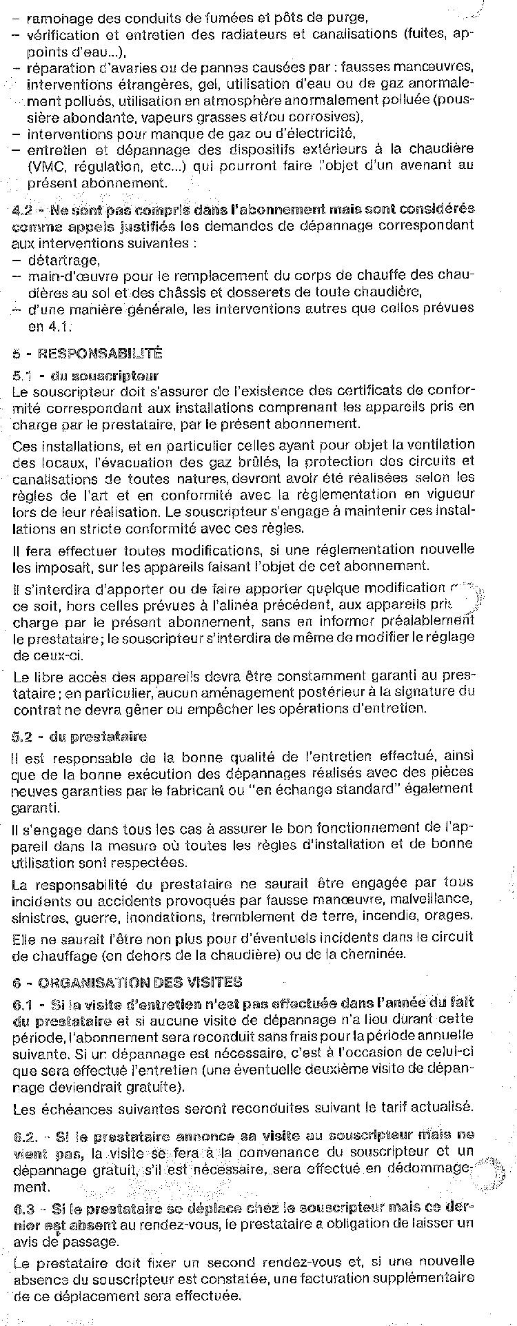 conditions generales 3