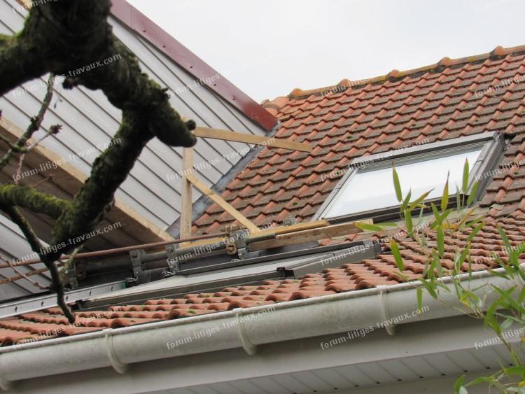 empie tement sur notre toiture 02