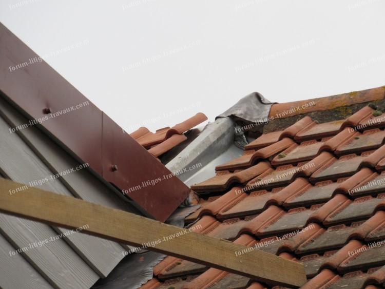 empie tement sur notre toiture 03
