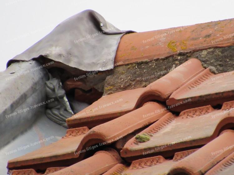 empie tement sur notre toiture 04
