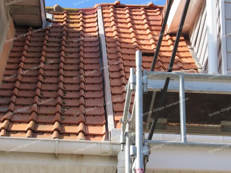 empie tement sur notre toiture 07