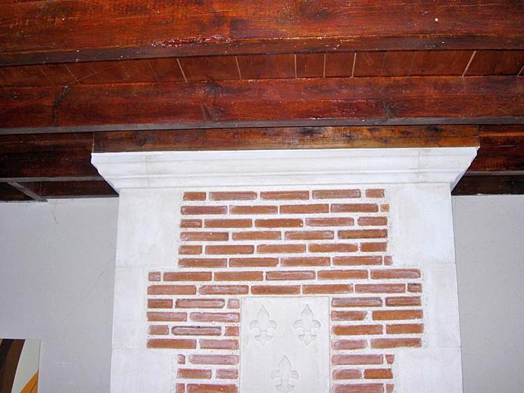 normes cheminée 1